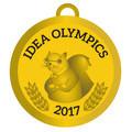2017 Idea Olympics