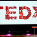 TEDx Talks Talent