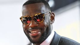The 2nd Chapter of LeBron James' Career
