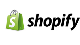 Shopify's Sales Grow 86% in Q4, $15B+ GMV
