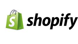 Shopify's Sales Grow 86% in Q4, $15B+ GMV