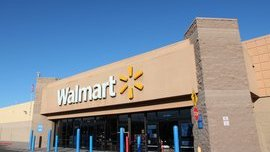 Walmart Coordinating eCommerce, Supply Operations