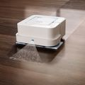 Robotic cleaning market growing exponentially | Robohub