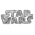 The Star Wars guide to NPS