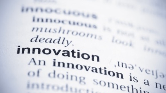 Innovation as we've known it is over