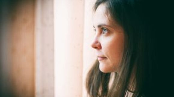 Why Some People Are Reluctant to Be Self-Compassionate