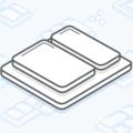 [英] HTML & CSS Is Hard | A friendly web development tutorial