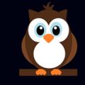 [繁] Nightwatch.js 之 Command Queue, Page Object 與 execute()