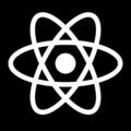 [簡] React Native 一年實踐回顧