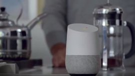 Google Assistant Goes For Voice eCommerce