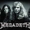 Megadeth (us)