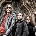 Opeth (se)