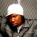 KRS-One (us)