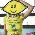Dope Lemon veröffentlichen neuen Song