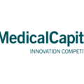 Cleveland, 2017 | Medical Innovation Competition