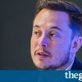 Elon Musk Days Humans Must Become Cyborgs to Stay Relevant. Is He Right?