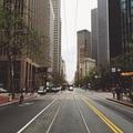 節能、安全、不塞車!用大數據打造智慧城市
