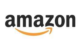 Amazon Backtracks on Free Shipping Minimum
