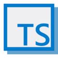 Announcing TypeScript 2.2