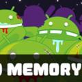 [簡] Android 性能優化第三篇---MAT比Menmery Monitor更強大