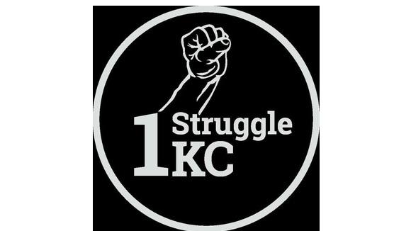 Kansas City's Black Power