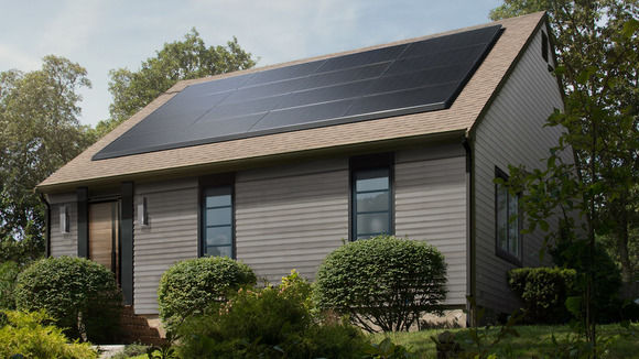 Live In The U.S. And Want To Go Solar?