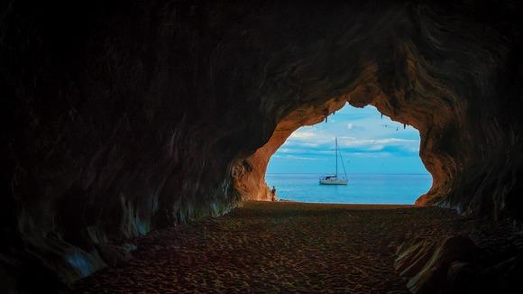 Sardinië, Toerisme, Bezienswaardigheden en Reisinformatie