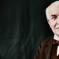 How Thomas Edison Described His Most Productive Days as an Inventor | The Mission