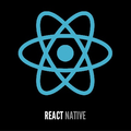 Swift vs. React Native Feels
