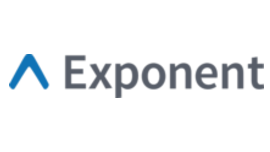 Exponent SDK v14.0.0 is now available
