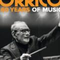 Sonntag - Ennio Morricone (it) The 60 Years of Music Tour