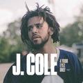J. Cole (us)