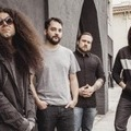 Coheed And Cambria (us)