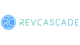 Introducing the RevCascade Network