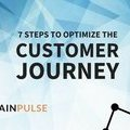 7 Steps to Optimize the Customer Journey (First, Nail the Scope)