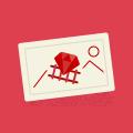Rib: Ruby-Interactive-ruBy