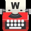 Winston - MacGenius
