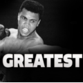 The Greatest Ever – The Ultimate Customer Success Multimedia Library