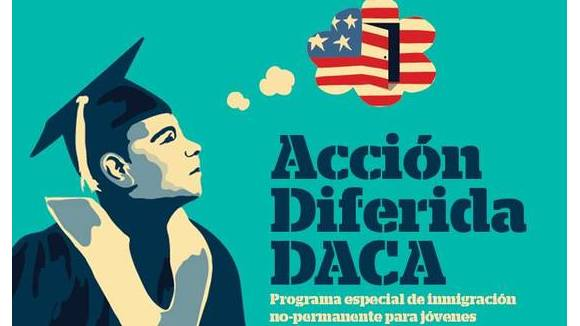 Immigration Workshop - Attorney Panel