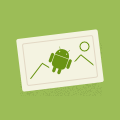Jono Poltrack: Android Wear 2.0