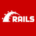 Rails 5.0.2 has been released!
