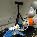 Ocado evaluating robotic manipulation for online shopping orders   Robohub
