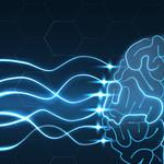 Artificial intelligence: Understanding how machines learn   Robohub