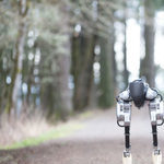 Robust bipedal Cassie to transform robot mobility | Robohub