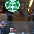 Tencent partners with Starbucks to launch WeChat 'social gifting' feature