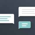 Technology Imitates Art: The rise of the conversational interface