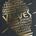 How Values-Based Leadership Transforms Organizational Cultures | Inc.com