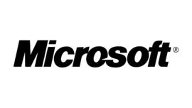 React Native Windows Moving to Microsoft GitHub Organization