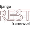 Django REST Framework 3.6 Announced