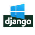 Installing Django on IIS: A Step-by-Step Tutorial